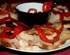cocinafelialimentacionlacon